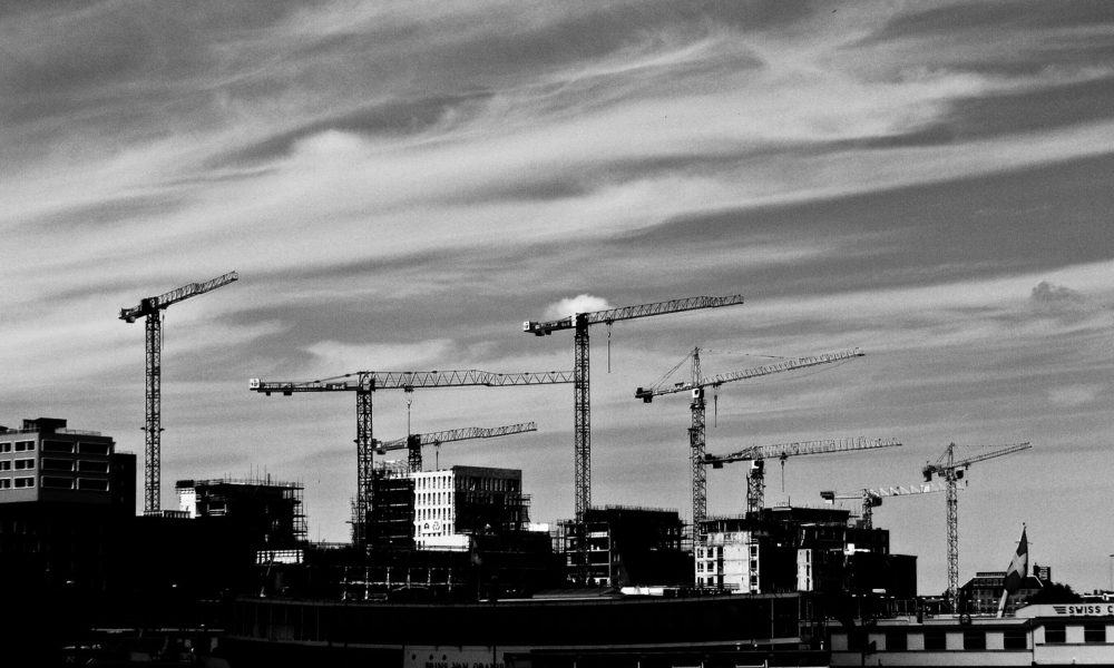 construction-502438