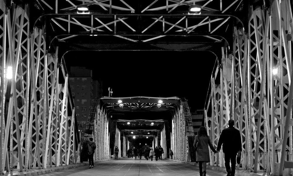 bridge-2314623_1920